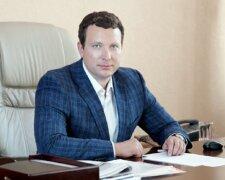 Александр Киричук