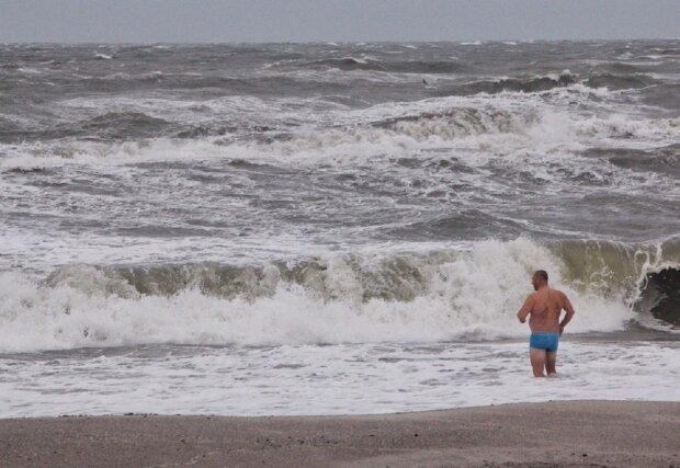 Шторм несется в Одессу: синоптики сообщили, когда разгуляется стихия