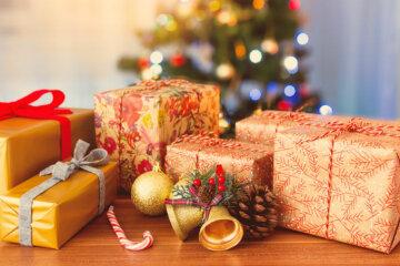 Что подарить на день Святого Николая