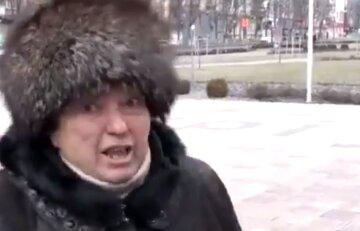 """""""Че он ко мне на украинском обращается?"""": посреди Мариуполя разгорелся скандал из-за языка, кадры перепалки"""