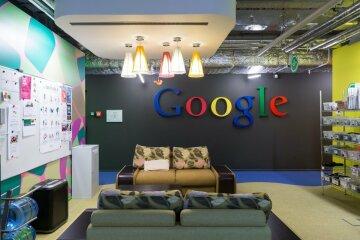 Робота в Google: колишній працівник видав усю правду, насправді все не так добре