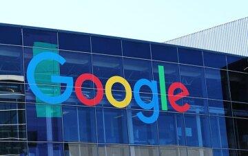 Google дізнається все про людину по одній фотографії: подробиці нової технології