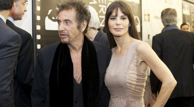 Новий фільм Тарантіно: Аль Пачіно приєднується до акторського складу
