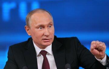 Путину нужны досрочные выборы в Украине — эксперт
