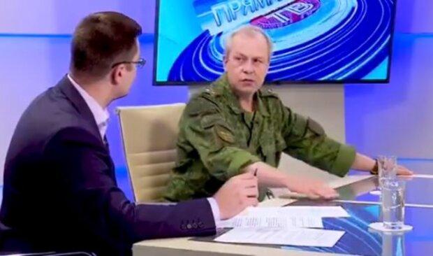 """Найманці РФ благають про допомогу на Донбасі, Басурін поскаржився на благання: """"ми тепер зобов'язані..."""""""