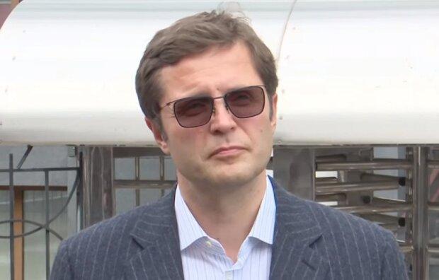 """Андрей Холодов заявил о миллиардных потерях госбюджета: """"ФГИ сорвал внедрение автоматизированной системы оценки недвижимости"""""""