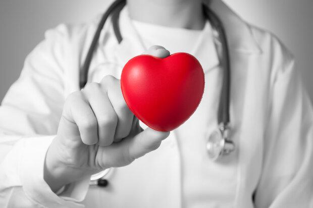 20140203165257-disability_heart