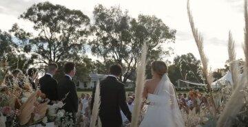 Молодая пара развелась через час после свадьбы: в чем причина