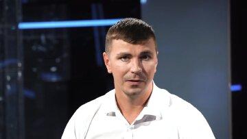 Поляков пояснив, які є ризики та проблеми зі вступом України в НАТО