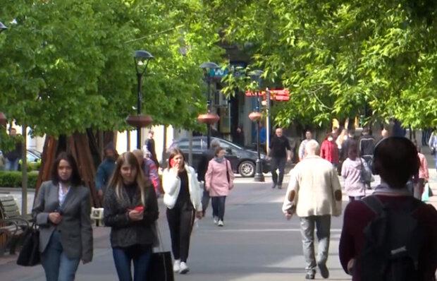 Нове випробування для українців стартує з 1-го червня: хто втратить гроші, названі суми