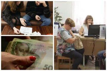В українців забирають квартири і меблі: з'ясувалася причина і кому це загрожує