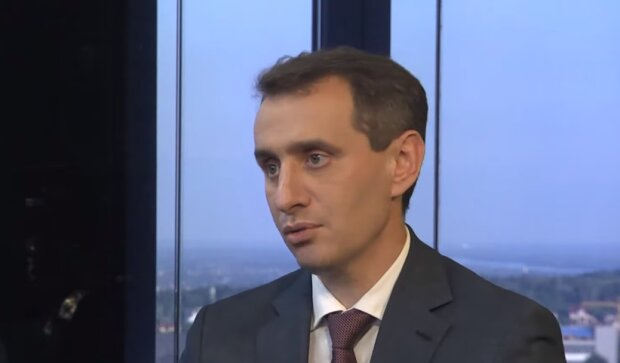 """Ужесточение карантина в Киеве, Ляшко сделал экстренное заявление: """"Мы не позволяем..."""""""