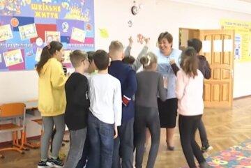 Школьные каникулы в 2021 году: когда и сколько будут отдыхать юные украинцы этой весной