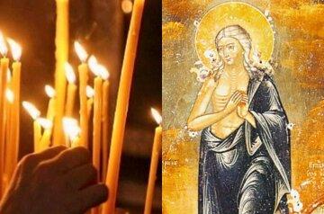 День Марьи-пролубницы: как 14 апреля обезопасить свой дома от сглаза и порчи