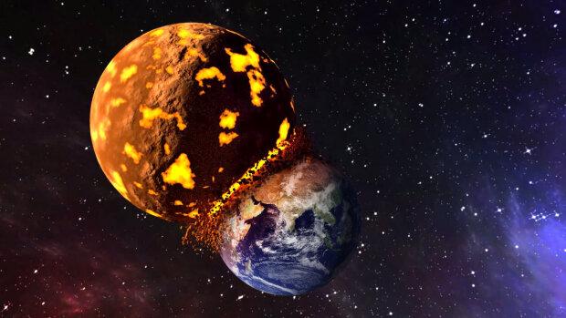 нибиру конец света