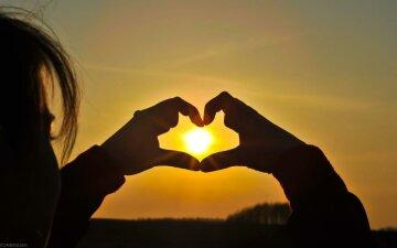 гороскоп, астрология, любовь, романтика