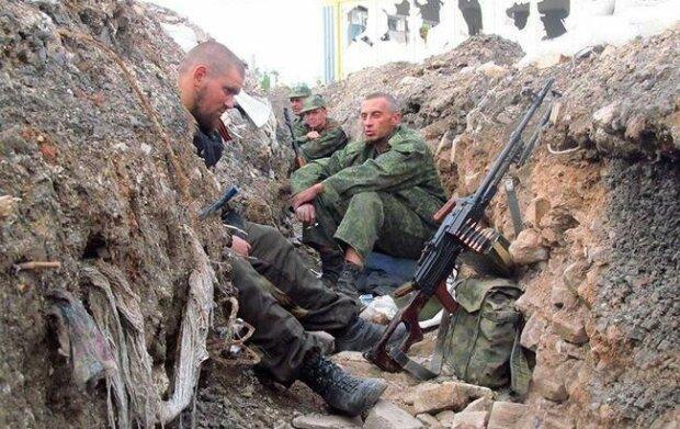 """""""Ситуація гірше, ніж я думав"""": війська РФ на Донбасі несуть величезні втрати, заява бойовика"""