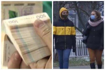 """Зарплаты в Украине взлетели, кому готовы платить 19 тысяч: """"в период карантина..."""""""