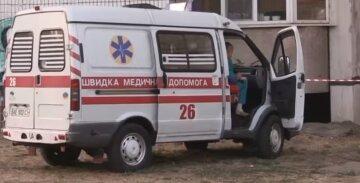 """""""Вистрибнула з вікна через двійки"""": під Дніпром розслідують дивну загибель школярки, деталі"""