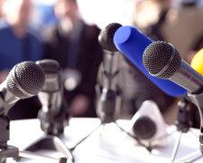 микрофоны, новости