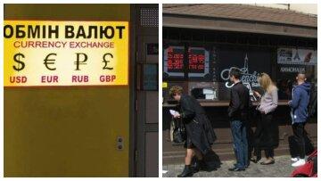 """Курс валют зміниться з дня на день, українцям пояснили: """"Ті, хто купить долари зараз..."""""""