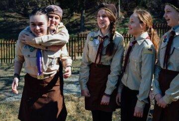 """""""Як жити далі?"""": стало відомо про стан дівчини-курсантки, яку переїхав п'яний майор"""
