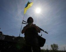 Сокрушительная победа ВСУ на Донбассе: боевики не могут прийти в себя, потери значительные