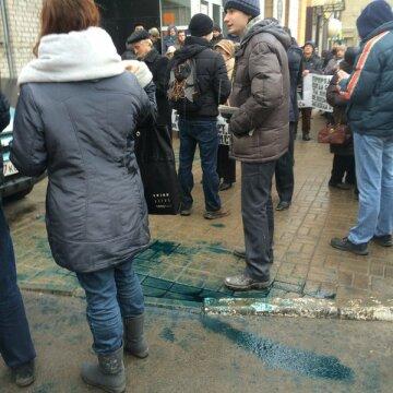 Киевлян предупредили о новой афере