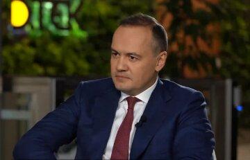 Максим Тімченко