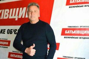 Иван Рязанцев