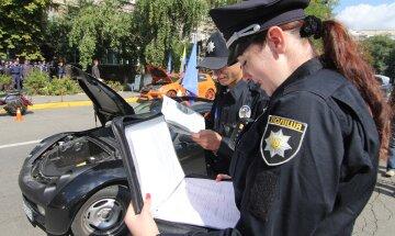 Радары пылятся на складе, знаки еще не установлены: как на самом деле в Украине следят за скоростью на дорогах