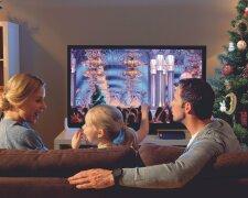 Топ-10 семейных рождественских фильмов