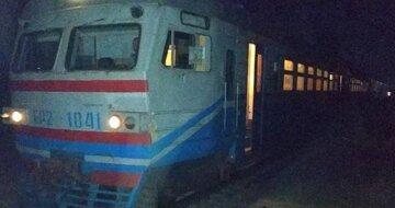 ЧП в киевской электричке, одного из пассажиров нашли мертвым: детали трагедии