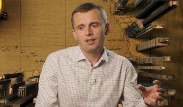 Чи став приїзд Блінкена з Нуланд до Києва переломним для української історії: думка експерта