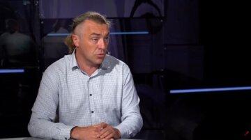 Мирошниченко объяснил, чем чревато для Украины двойное гражданство