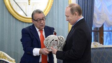 У РФ вирішили потішити амбіції Путіна, господарю Кремля дадуть новий титул: що відомо