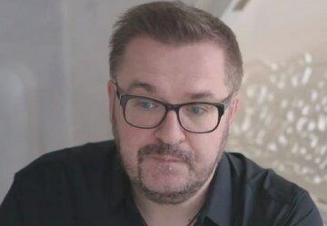 Пономарев, скрин Instagarm