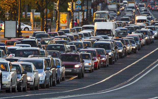 Водителей заставят платить за автогаз по новым ценам