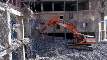 Массовый снос хрущевок грядет в Украине, появился опасный законопроект: что будет с квартирами