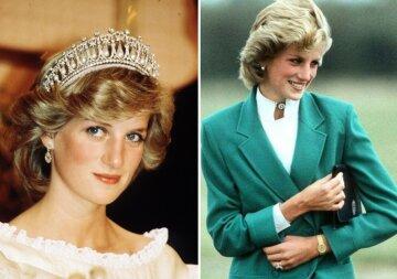 Принцессе Диане сейчас могло бы быть 60 лет: появились фото, как бы выглядела леди Ди