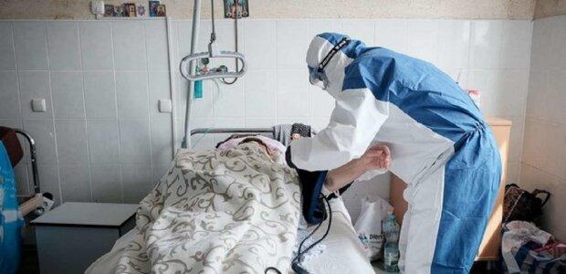 Вірус з Китаю з новою силою обрушився на Одещину: тривожні дані