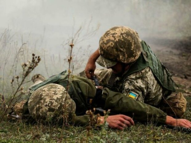 """""""Не могу опомниться от бессилия"""": группу эвакуации ВСУ заманили в ловушку и расстреляли, гарантии ОБСЕ не спасли"""
