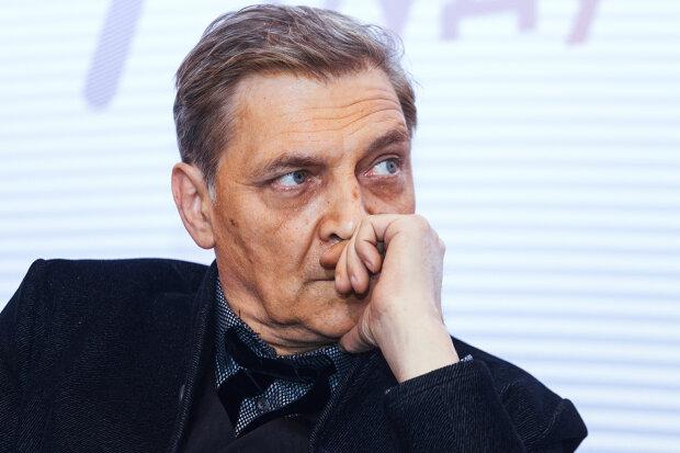 """Невзоров резко унизил Путина после его выступления: """"Бобер мочился на публику"""""""