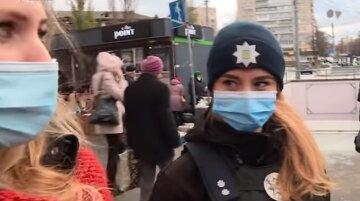 МОЗ переглянуло список карантинних зон: де знаходиться Одеська область
