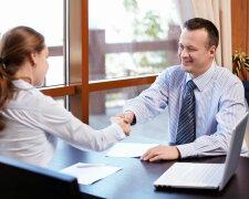 договор, офис, рабочие моменты