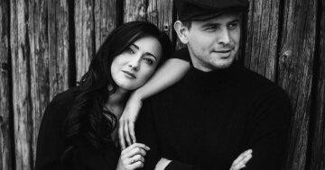 """Зірка """"1 + 1"""" Вітвіцька розкрила деталі свого раптового розлучення після 8 років шлюбу: """"Як виявилося..."""""""