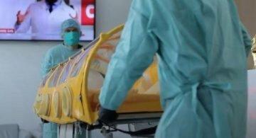 """Одессу назвали центром распространения китайской заразы в Европе: """"прославилась на весь мир"""""""