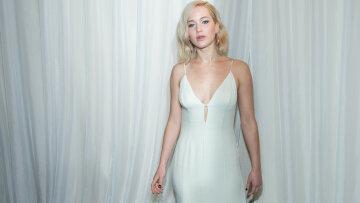 Forbes опублікував рейтинг найвисокооплачуваніших актрис (фото)