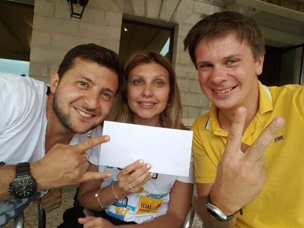 Комаров предупредил украинцев, мошенники посягнули на святое: «Не верьте»