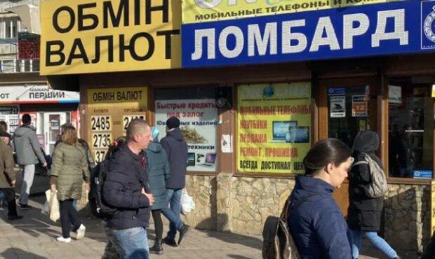 """Дерзкое ограбление обменника произошло в Одессе, фото слили в сеть: """"связали, а потом..."""""""